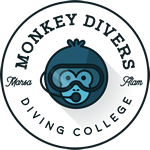 Monkey Divers Diving College